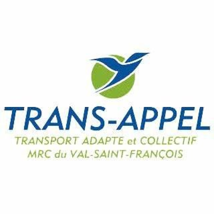 Trans-Appel - Transport adapt� et collectif